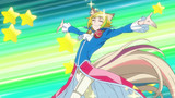 Show by Rock!! Short!! Episode 9