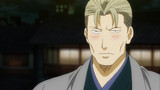 Gintama Season 3 (Eps 266-316 Dub) Episode 313