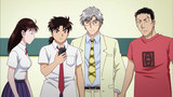 The File of Young Kindaichi Returns (Eps 1-25) Episode 20
