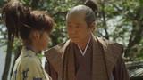 Onna Nobunaga Episódio 1