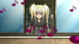 Shugo Chara!! Doki Episode 86