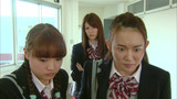Switch Girl 2 Episode 1