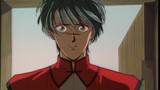 Fushigi Yugi (Sub) Episode 27