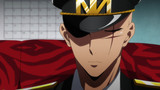NANBAKA (English Dub) Episode 17