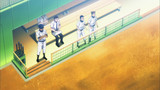 Ace of the Diamond Folge 37