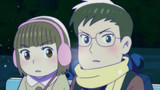 Mr. Osomatsu Episodio 11