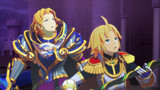 Monster Strike the Animation Episode 44