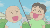 Kaasan Mom's Life Episode 23