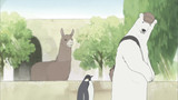 Polar Bear Cafe Episode 3