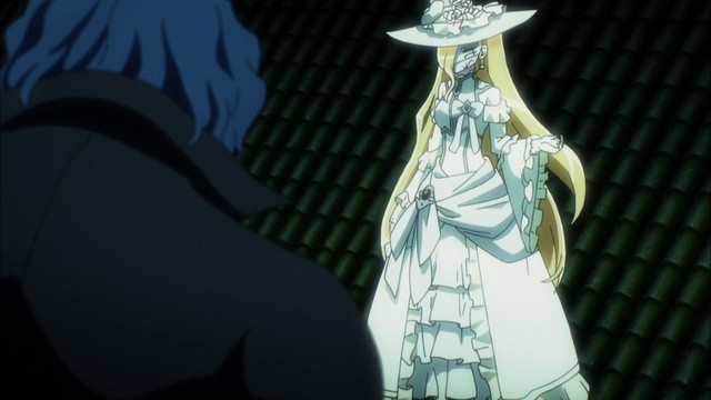 Overlord II Episode 13, The ultimate trump card, - Watch on