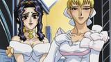Tenchi Muyo! GXP Episode 26
