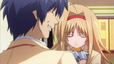 Chaos;HEAd Episode 3