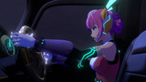 Monster Strike the Animation Episode 48