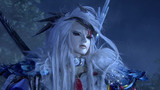 Thunderbolt Fantasy Episode 13