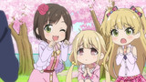 THE IDOLM@STER CINDERELLA GIRLS Theater Episodio 41