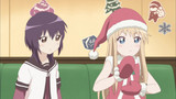 YuruYuri Season 2 Episode 8