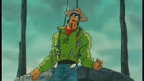 Fist of the North Star Season 6 Episode 133