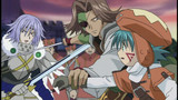 .hack//Legend of the Twilight Episode 11