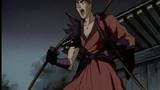 Rurouni Kenshin (Dubbed) Episode 68