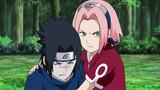 Naruto Shippuuden 17ª Temporada Episódio 438