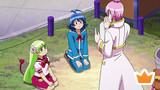 Welcome to Demon School! Iruma-kun Episode 16