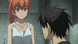 Full Metal Panic! Invisible Victory Episode 6