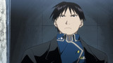 Fullmetal Alchemist: Brotherhood Episode 53