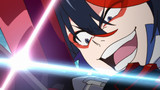 Kill la Kill Episodio 21