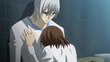 Vampire Knight Episode 6