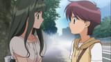 Ai Yori Aoshi: Enishi Episode 26