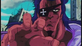 Fist of the North Star Season 5 Episode 114