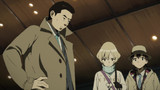 Occultic;Nine Episodio 12