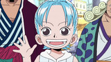 One Piece Special Edition (HD): Alabasta (62-135) Episode 100