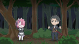 Re:ZERO -Starting Life in Another World- Shorts Episode 10