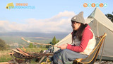 Hanamori Yumiri's Beginner Solo Camping Episode 5