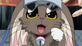 Tenchi Muyo! GXP Episode 15