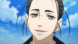 Hitori No Shita - The Outcast Folge 2