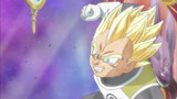 Dragon Ball Super Episodio 36