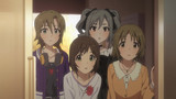 THE IDOLM@STER CINDERELLA GIRLS Episode 21