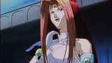Flame of Recca (Sub) Episode 25