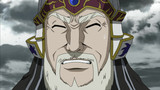 Kingdom Season 2 Episode 65