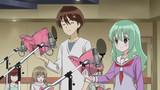 Seiyu's Life! Episode 10