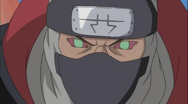 Watch Naruto Shippuden Episode 79 Online - Unfulfilled ...