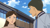 Case Closed (Detective Conan) Episode 970