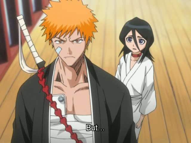 Naruto shippuden season 9 english dubbed 41