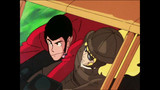Lupin the Third Part 2 (80-155) (Subtitled) Episode 101