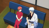 Gintama Season 3 (Eps 266-316) Episode 274