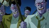 Yu Yu Hakusho Episode 20