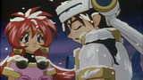 VS Knight Lamune & 40 Fire Episode 10