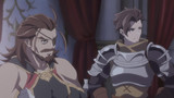 GRANBLUE FANTASY The Animation Episodio 3